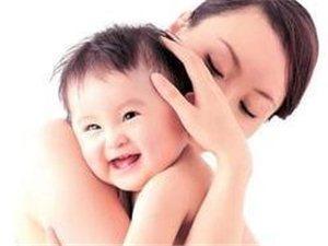 惠寶母嬰護理中心