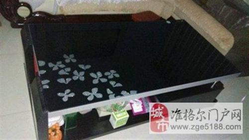 (出售)九成新茶几 尺寸(1.3m*0.7m)