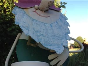 澳洲奶粉食品保健品一类代购(直邮偃师)