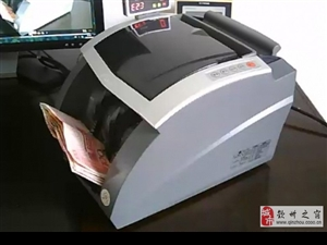 银行专用点钞机施耐德UPS应急电源