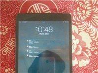 iPad mini 16G 港版 WiFi+4G