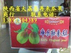 陜西酥梨價格陜西冷庫碭山酥梨價格行情批發