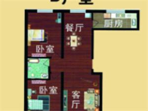 武山大林技校旁60㎡-177㎡多户型电梯房现房出售