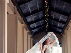 鞏義街頭拍客視覺攝影工作室婚紗照最優惠