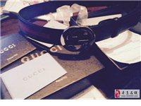 国际品牌gucci皮带