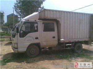 安溪微型車雙排貨車在安溪附近包車搬家載貨