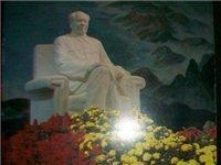 毛泽东诞辰一百周年纪念(邮折)全套