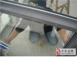 南京市六合區萬幫保潔公司