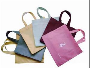 無紡布袋子、超市購物袋、手提袋、塑料袋、書包
