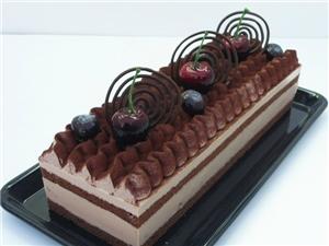 15最有發展的香港蛋糕品牌招商加盟