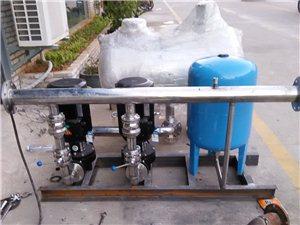 三亚永辉水泵为您服务