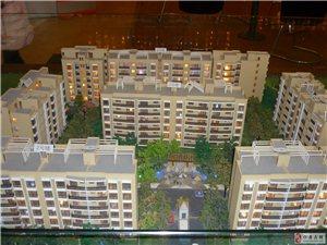 出售龙正镇御锦湾小区精装3房一套
