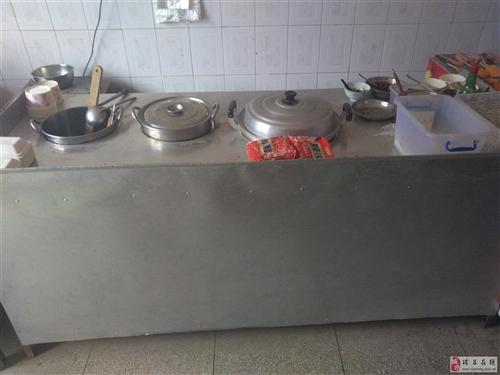 出售湯粉設備,燒烤設備。