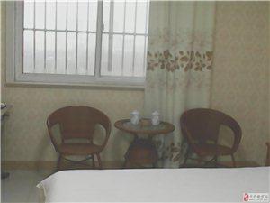 神州行自助公寓可以团购了
