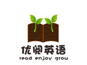 優閱英語 英語+閱讀 大悟孩子的專屬英語樂園