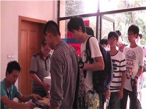 滁州最好的考研辅导班——研友考研