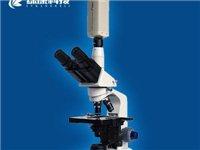 MDI-305B猪用精子检测仪显微镜