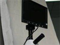 MDI-301M-9兽用显微镜