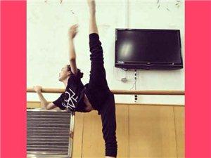 武漢江夏拉丁舞培訓學校,江夏拉丁舞培訓