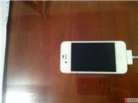 自用iphone4s