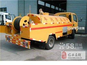 临西县各单位小区清洗污水雨水管道临西县市政管道清淤