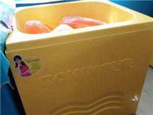 9成新婴幼儿游泳池及配套设施转让