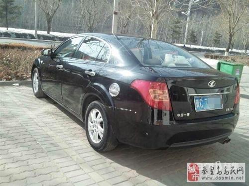 2010年其它奔腾奔腾B50二手车4.5万元
