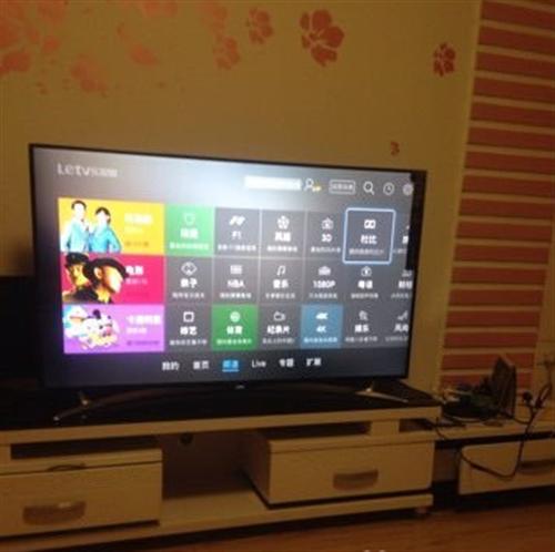 50寸新電視便宜賣了便宜賣了