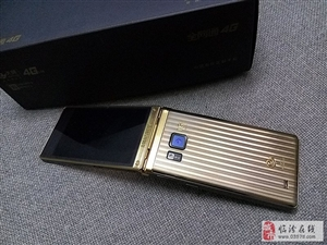 W2015/2014/iphone6精品手机