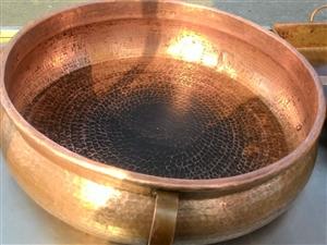 铜锅洋芋小吃车,技术,配方全套转让