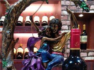法国波尔多红酒招商加盟代理