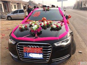 婚庆用车,旅游包车,商务用车,安全可靠,方便快捷。