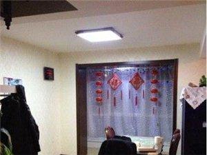 鑫海锦绣名苑 4室2厅2卫