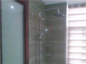 專業水電安裝與維修