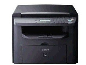 低价出售激光一体机复印打印扫描