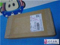 小米note16G双网通白色全新 - 2660元
