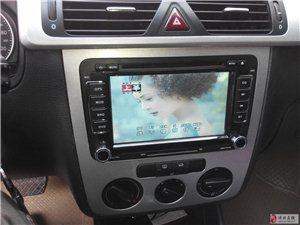 汽车专业贴膜,导航安装,上门服务