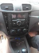 專業汽車DVD導航安裝