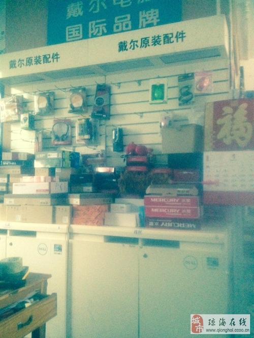 玻璃柜台、木柜台出售