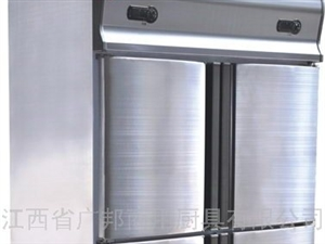 出售饭店用多功能冰箱
