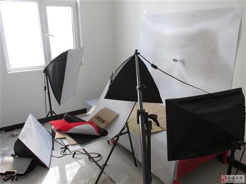 二手写字台、大办公桌还有一把椅子转让