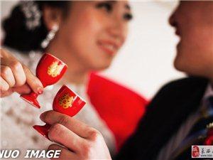 婚禮攝影 兒童攝影
