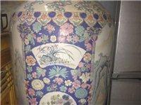 出售自家花瓶,有誰想要的加QQ29967933