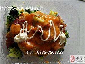 起司馬鈴薯技術培訓,千元就可以學到全部技術