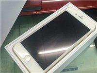 苹果iPhone6Plus9成新1700转让