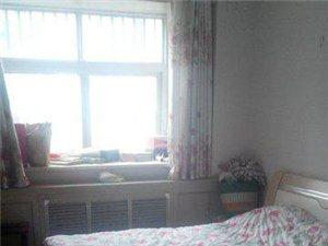 (出售) 泰和嘉园 带车库稀缺一楼135平精装新户型三居室