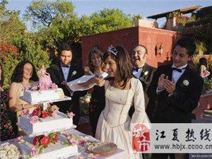 江夏婚慶 攝影攝像服務公司
