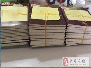 常年办理日本 韩国新加坡过节技术签证打工