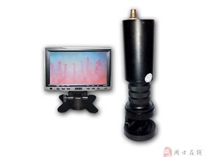 微循环检测仪MDX-980