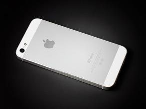 日版有锁IPHONE516G低价转让